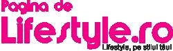 Pagina de Lifestyle