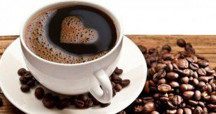 cafea_boli_prevenire_59364500