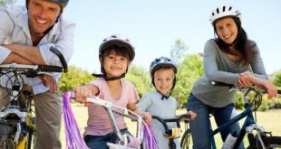 Familie-bicicleta-paleolitcentrum.hu_-600x400