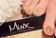 cover minx nails
