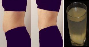 bautura-pentru-slabit-extrem-te-ajuta-sa-elimini-grasimea-in-timp-record-10-kg-in-30-de-zile