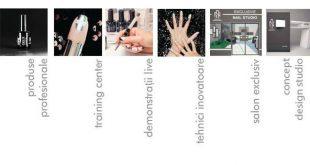 cover-nail-art