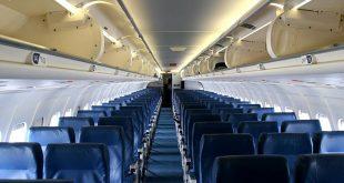 interiorul-unui-avion