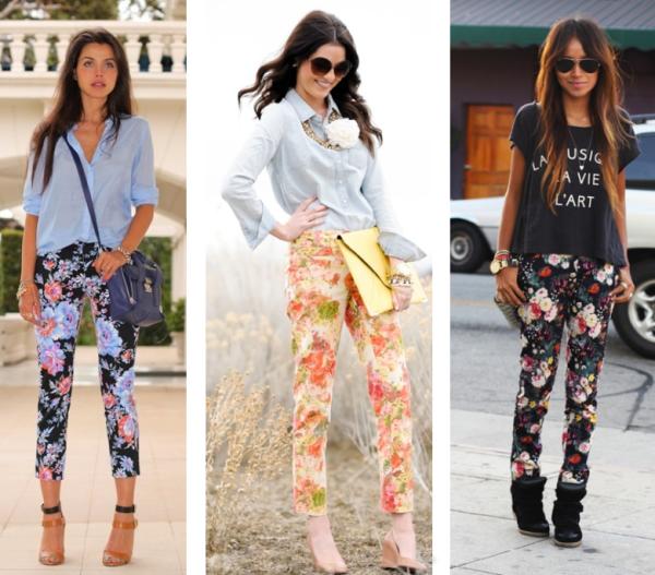 pantaloni-cu-imprimeuri-florale-1