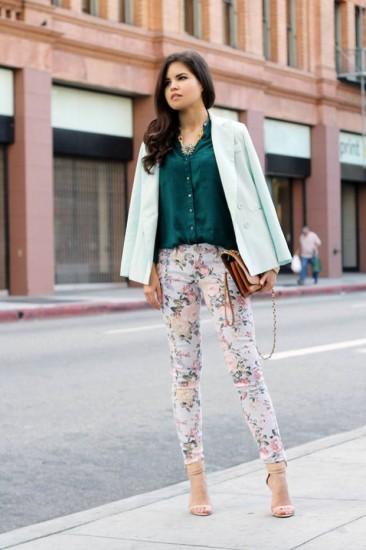 pantaloni-cu-imprimeuri-florale-2015-6