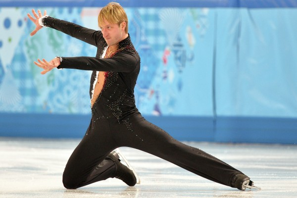 _Evgeni_Plushenko_of_Russia_gold_medal_in_Sochi_2014_068384_