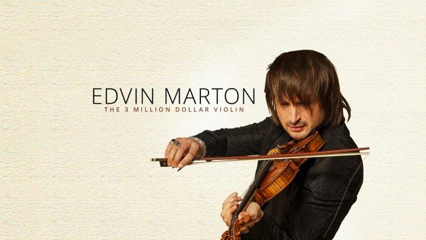 edvinmarton_youtube_cover_big2