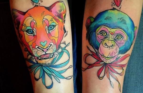 DJ-Wanda-tendinte-tatuaje--612x400