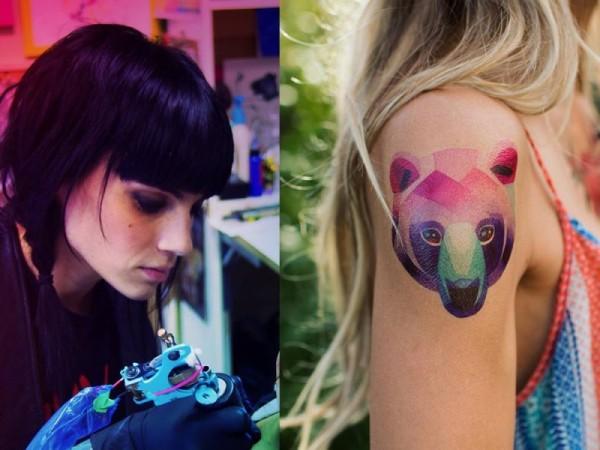 DJ-Wanda-tendinte-tatuaje-cubiste-800x600
