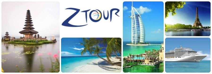 cover z tour