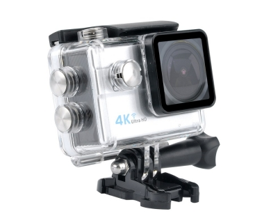 Action_Camera_Camera_Video_Sport_4K_16MP_WiFi_5