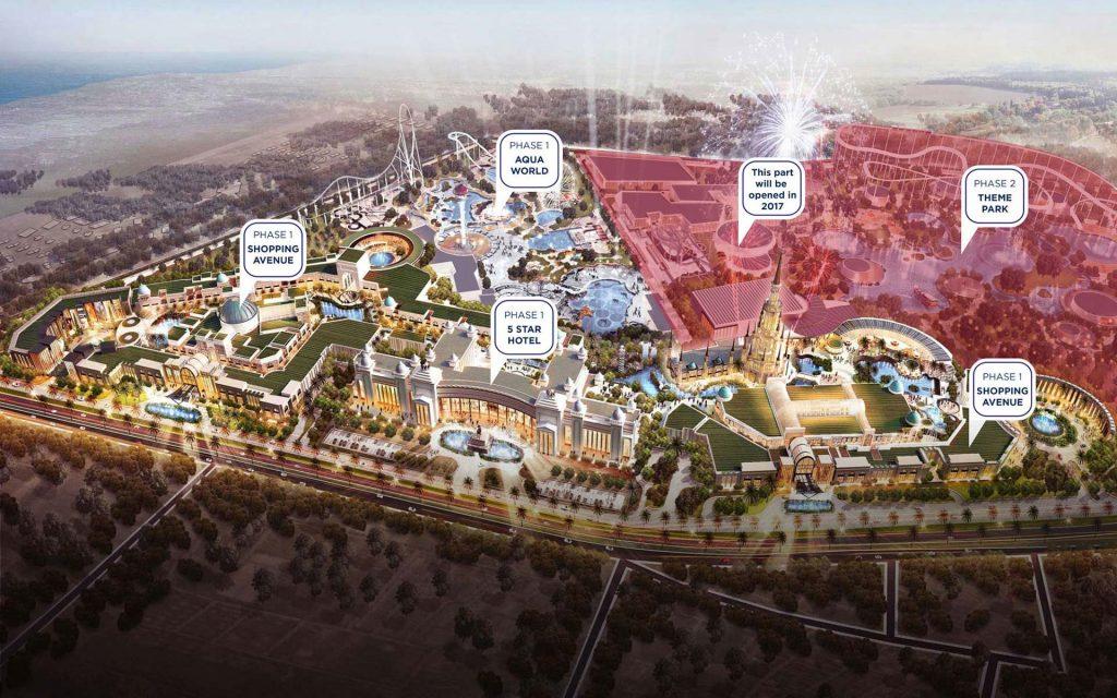 rixos-world-hotel-parks-entertainment
