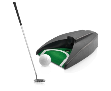 set_golf_birou