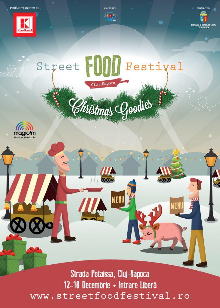 street_food_festival_christmas_goodies