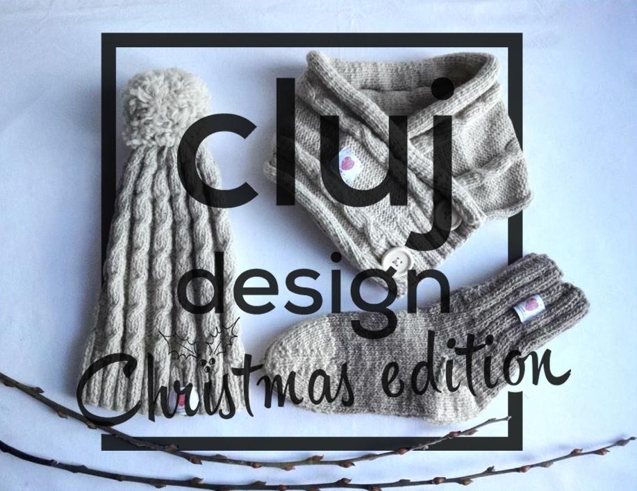 cdce-designer-made-in-rosia-montana
