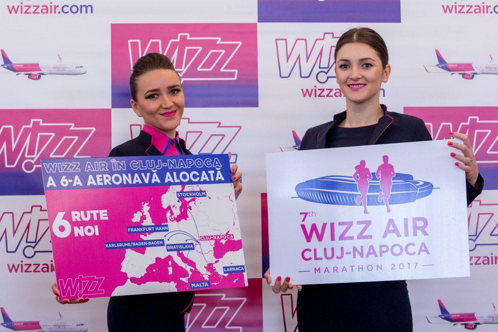 wizz-3