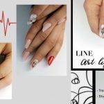 nail-art-trend