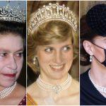regina-elisabeta-prinresa-diana-ducesa-kate