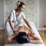 thai-therapy